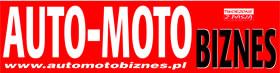 Auto-Moto Biznes - gazeta og�oszeniowa