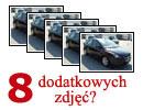 http://img.auto.com.pl/gielda/dodatkowe_zdjecia.jpg