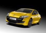 Bezpośredni odnośnik do Nowy Megane Renault Sport za 99 990 zł