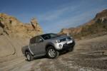 Bezpośredni odnośnik do Mitsubishi jedną z trzech najlepiej postrzeganych marek w Polsce