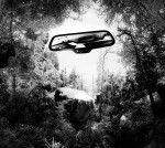 Bezpośredni odnośnik do Artystyczny koncept nowego Audi A8