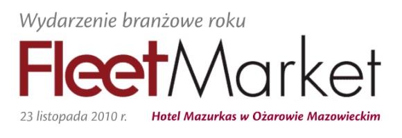 fleetmarket_2010_logo_580