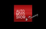 Bezpośredni odnośnik do Motoryzacyjne atrakcje na AUTO MOTO SHOW 2011 w Sosnowcu
