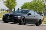 Bezpośredni odnośnik do BMW Frozen Black Edition M3 Coupe – tylko w USA