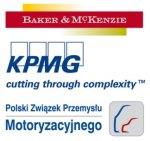Bezpośredni odnośnik do Raport Branży Motoryzacyjnej 2011