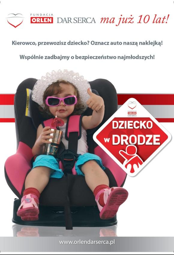 plakat-dziecko_na_drodze