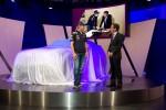 Bezpośredni odnośnik do Infiniti FX Vettel wejdzie do sprzedaży