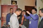 Bezpośredni odnośnik do Eco Fleet Manager 2011 – wyniki konkursu są już znane