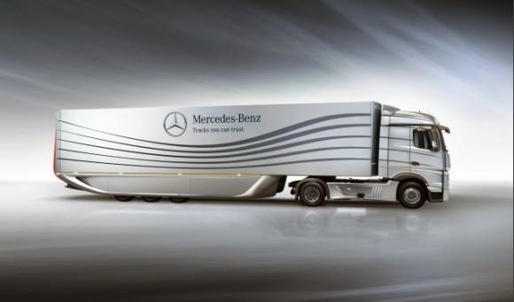 Ключ - официальный дилер Mercedes/b-b Benz /b.