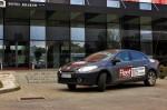 Bezpośredni odnośnik do Renault Fluence przetestowany przez zawodowców – Długodystansowy Test Flotowy