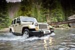 Bezpośredni odnośnik do Jeep ma się dobrze, również nad Wisłą