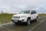 Bezpośredni odnośnik do Info-Ekspert: Test Jeep Compass Limited 2.2 CRD 4×4