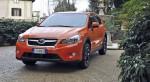 Bezpośredni odnośnik do Test: Subaru XV – Pomarańczowa alternatywa