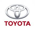 Bezpośredni odnośnik do Toyota oczyszczona z zarzutów
