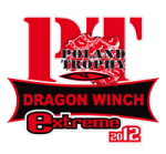 Bezpośredni odnośnik do Poland Trophy Dragon Winch Extreme 2012