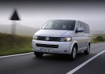 Bezpośredni odnośnik do Rekord sprzedaży marki Volkswagen Samochody Użytkowe