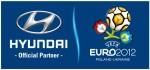 Bezpośredni odnośnik do Wybrano oficjalne slogany dopingujące drużyny narodowe podczas UEFA EURO 2012