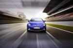 """Bezpośredni odnośnik do Opel Astra OPC – testowana w """"Zielonym Piekle"""""""