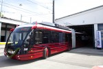 Bezpośredni odnośnik do Solaris MetroStyle w Salzburgu