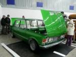 Bezpośredni odnośnik do Dzisiaj mija 21 rocznica zejścia z taśmy ostatniego Fiata 125p