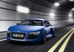 Bezpośredni odnośnik do Audi R8 2013