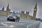 Bezpośredni odnośnik do Nissan NV200 London Taxi – przyszłość londyńskich taksówek?