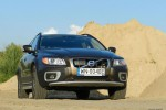 Bezpośredni odnośnik do Info-Ekspert:Test Volvo XC70 D5 AWD Summum