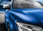 Bezpośredni odnośnik do Powstanie Audi Q2?