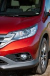 Bezpośredni odnośnik do Honda Civic Type R powróci w 2015 roku