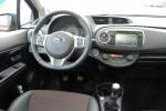 Bezpośredni odnośnik do Straż Miejska Wrocławia wybiera hybrydowe Toyoty Yaris