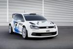 Bezpośredni odnośnik do Jari-Matti Latvala kierowcą zespołu Volkswagena w WRC