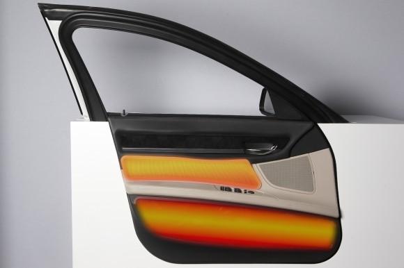 Dni Innowacji BMW Group 2012