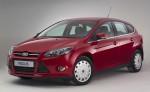 Bezpośredni odnośnik do Ofensywa produktowa Forda w Polsce
