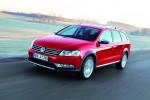 Bezpośredni odnośnik do Koncern Volkswagen notuje wzrost sprzedaży