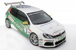 Bezpośredni odnośnik do Volkswagen Castrol Cup – nowy cykl wyścigów