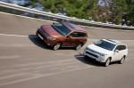 Bezpośredni odnośnik do Raport środowiskowy Mitsubishi 2012