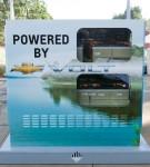 Bezpośredni odnośnik do System ponownego wykorzystania akumulatorów z Chevroleta Volta
