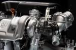 Bezpośredni odnośnik do Diesel 1,6 l i-DTEC w Hondzie Civic