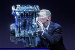 Bezpośredni odnośnik do 500000 Fordów z silnikiem EcoBoost
