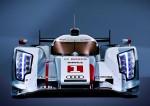 Bezpośredni odnośnik do Silniki przyszłości Audi