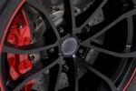Bezpośredni odnośnik do Corvette 2013 z 8-biegowym automatem firmy Aisin?