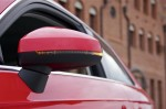 Bezpośredni odnośnik do Audi A3 zdobywa cztery nagrody Euro NCAP advanced