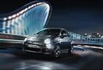 Bezpośredni odnośnik do Fiat 500S w Europie