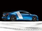 Bezpośredni odnośnik do Audi R8 China Edition – 80 sztuk w Chinach