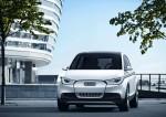 Bezpośredni odnośnik do Projekt Audi A2 anulowany