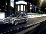 Bezpośredni odnośnik do Samochody koncepcyjne BMW Design