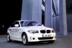 Bezpośredni odnośnik do 40 lat mobilności elektrycznej w BMW Group