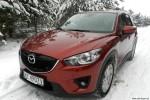 Bezpośredni odnośnik do Test Mazda CX-5 2.0 SKYACTIV-G SkyPASSION AT