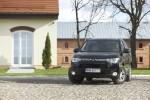 Bezpośredni odnośnik do Mitsubishi Outlander Rodzinnym Samochodem Roku 2012