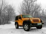 Bezpośredni odnośnik do Test Jeep Wrangler 3.6 Rubicon
